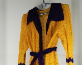 "Megztinis. Siūlai ""Pretty"""