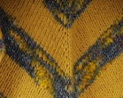 """Megztinis. Siūlai """"Neo"""" ir Olympia"""""""