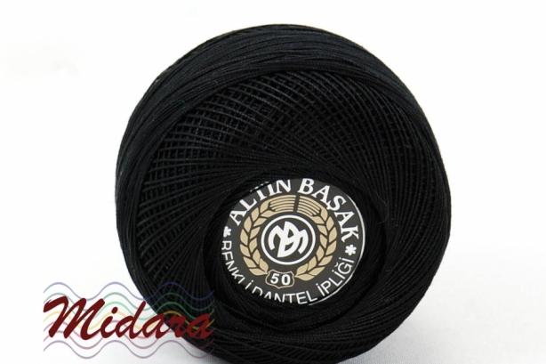 Siyah (juoda)